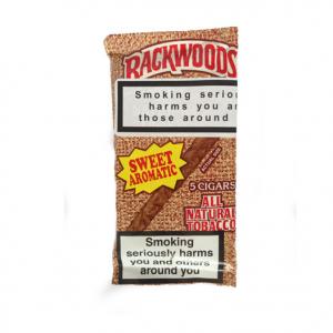 Backwoods-Sweet-Aromatic-Cigars