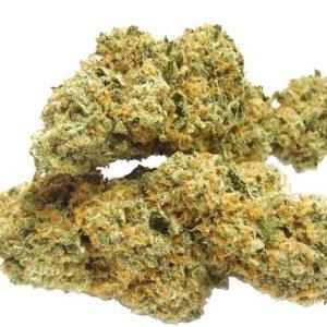 Buy Green Crack Kush