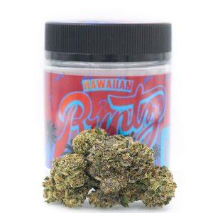 hawaiian runtz strain, buy hawaiian runtz strain, runtz strain, buy hawaiian runtz strain near me, quality runtz strain
