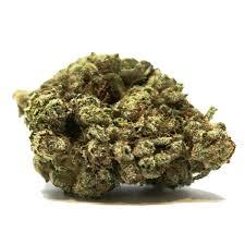 weed strains, new weed strains, best weed strains, buy weed strains,